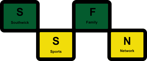 Southwick Sports and Family Network